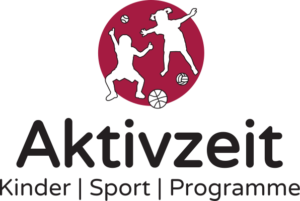 Aktivzeit Logo